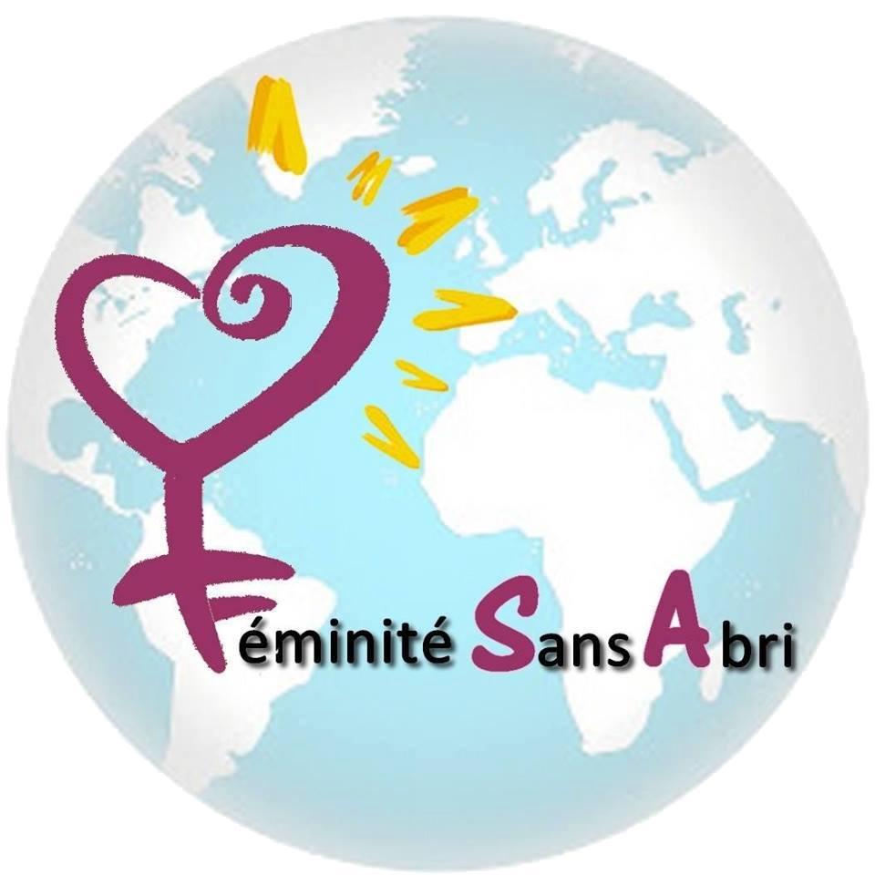 FéminitéSansAbri